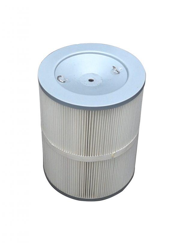 Filter Welding Fume Extractor