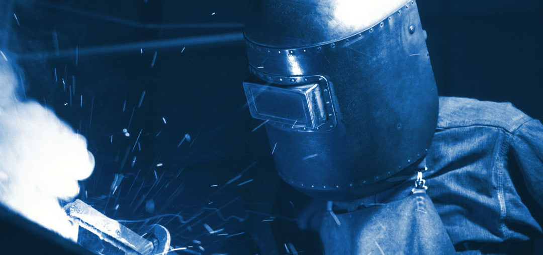 Welding Fume Extraction Regulations: Do I Need a Fume Extractor?